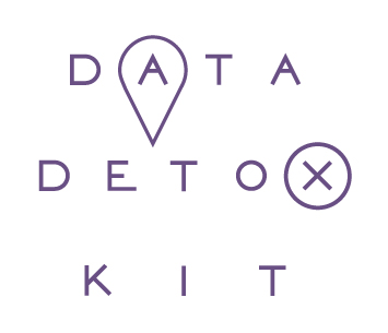 Data Detox Youth | Generation Code 2020