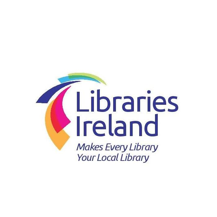 Irish libraries during the lockdown | Generation Code 2020
