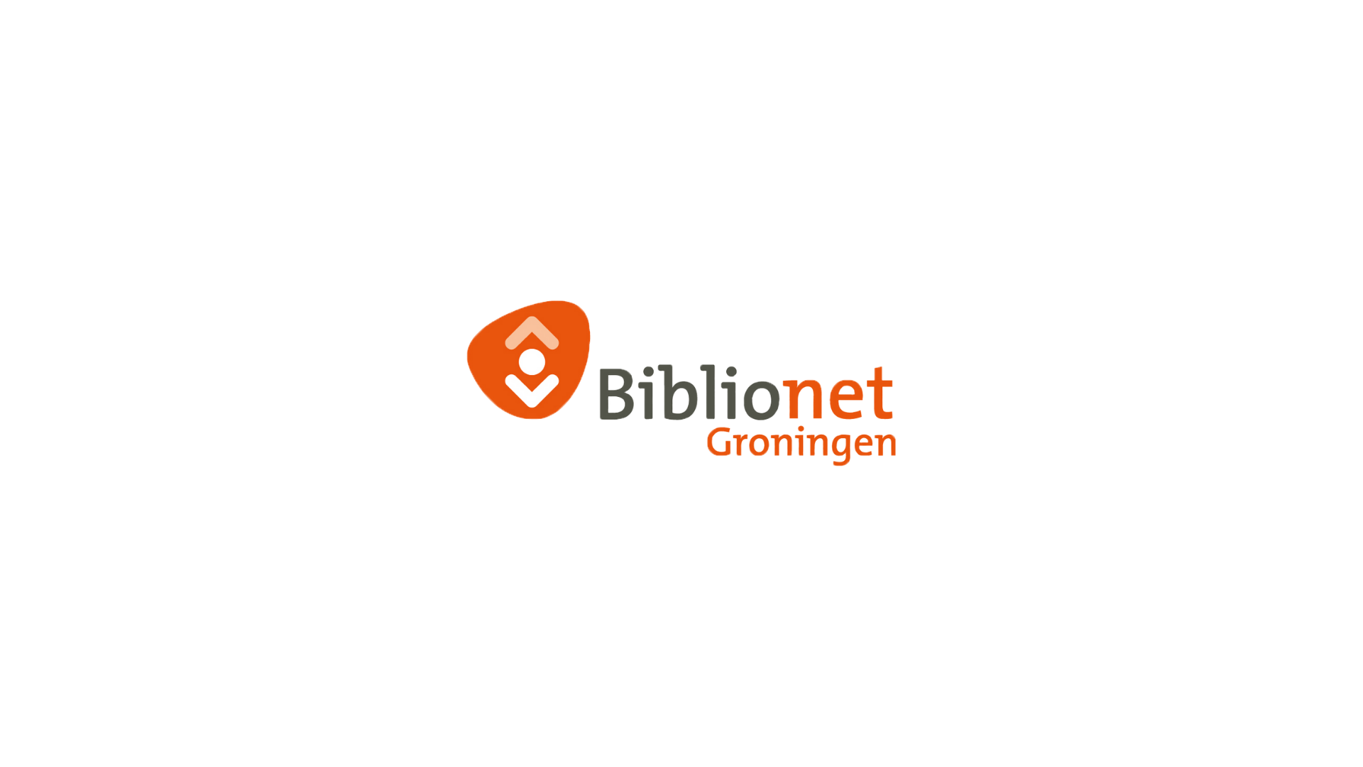Biblionet Groningen – alternative services | Generation Code 2020